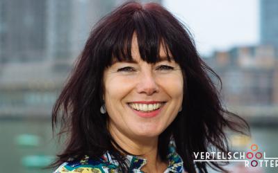 Tip van trainer Sandra de Snoo: Overvallen door zenuwen? Doe er wat aan!