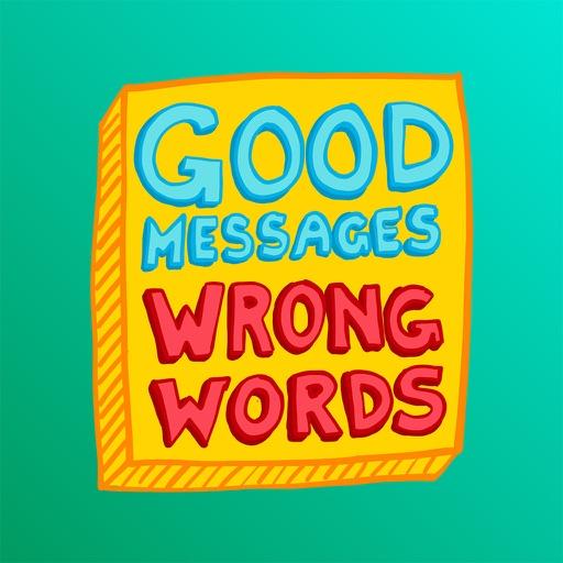 Corporate storytelling: de waarden zijn meestal wel goed, maar de woorden… die snappen ze zelf niet eens.