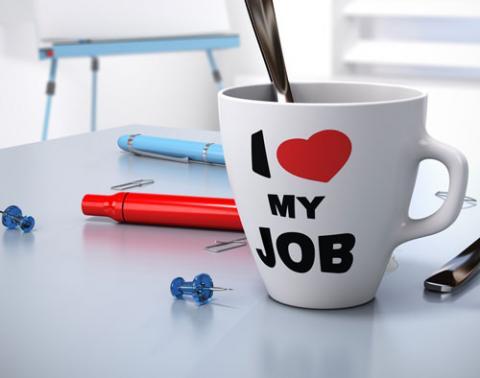 Je werkt (waarschijnlijk) niet bij CoolBlue, maar jij kan toch ook een goed verhaal over je bedrijf vertellen? Ik help je erbij.