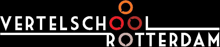 Vertelschool Rotterdam